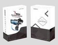الهاتف الذكي GIMBAL 3-AXIS استقرار محمول ل iPhone12 11PRO / ماكس سامسونج Huaiwei، يوتيوب تيكتوك بلوغ لايف