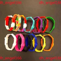 25.5cm uncompression bracelet silicone watch belt pressing toys gifts gifts small toys cross-border wholesale