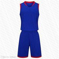 Quick Dry Outdoors10 Custom Men Adults DIY Design Apf5556ghghg767gggparel Yofg778778r5utttng3 Basketball Jerseys Women Team Number Wear