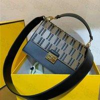 """Женский бренд сумки Луи """"Vitton дизайнер дизайнер носитель kan u кошелек по магазинам покрытый мешок кожаные монограммы женские сумки crossbody l софет"""
