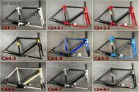 16 اللون t1100 ud glossy carrowter c64 الكربون الطريق الدراجة إطارات مفهوم v3rs إطارات مع 48 50 52 54 56 سنتيمتر للبيع