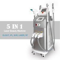 532nm 1320nm 1064nm q-switch nd yag laser beauty machine lazer tattoo removal acen spider vein spot pigment remove ipl shr hair reduction