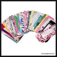 EPACK Karton-Papierverpackungsbox für 25-mm-Wimpern-Großhandel-Bulk-günstige hübsche Wimpern-Speicherverpackung