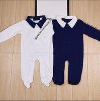 الوليد الطفل بنين فتاة السروال القصير كم طويل الرضع بذلة وزرة طفل نيسيس الزي الملابس الاطفال
