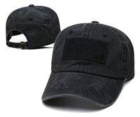 Berretto da baseball Cappello da uomo Snapback Trucker Hat Snapbacks Luxury Men Donne Skull Designer Dome Dome Domens Bone Bone Casquette Sport all'aperto
