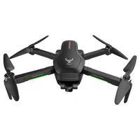 Hélicoptère Drone SG906 PRO 2 Télécommande avec caméra à 3 axes Caméra 4K Caméra FPV WiFi GPS QUADCOPTER RC