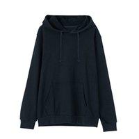 코드 941 카톤 남성 스웨터 패션 모자 후드 캐주얼 유니섹스 디자이너 까마귀 땀 셔츠 셔츠 까마귀 스웨터 고품질