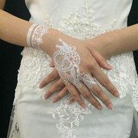 1 pièce flash imperméable tatouage femme blanche henné dentelle mercredi sticker tatoo temporaire de mariée