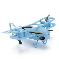 51G JJRC H95 2.4G 360 ° Fliproll Интеллектуальная высота Удерживает RC Mini вертолеты для RC Quadcopter Детские подарки на день рождения