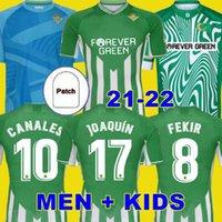 Ретро Brasil 2002 2004 1994 2006 1982 1998 1957 Роналдиньо Ретро Футбол Футбол Ромарио Роналдо Бразилии Rivaldo Camisa de futebol Рубашка