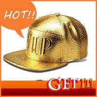 클래식 공 모자 색상 casquette 새로운 악어 야구 모자 편지 VIP 유행 평면 모자 힙합