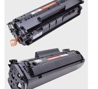 Tonercartridges inktcartridges HP Q2612 A12A 2612A Q2612A HP M1005 HP 1020 voor HP1010 / 1012 / 1018/1020 / M1005 / M1319F