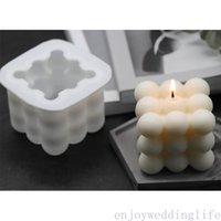 Moule en silicone fait main bricolage bricolage bricolage savon fabrication artisanat artisanat
