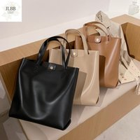 Fashion Simply Large Capacity Tote Women Shoulder Bags Desig...