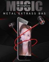 Écouteurs de téléphone cellulaire 3 mm à l'oreille 3 mm de 3,5 mm Écouteurs câblés Adaptélation TPE Universal TPE Casque 3,5 mm avec MIC pour K Song