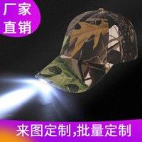 Illuminazione per esterni aduttore aduttore aduttore aduttore da uomo da campeggio da uomo e da baseball da pesca da donna in carica USB