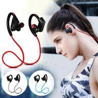 K98 TWS Bluetooth auriculares auriculares inalámbricos auriculares a prueba de deportes auriculares auriculares estéreo auriculares con micrófono para teléfono