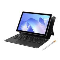 "Tablet PC Hi10 Go 10.1"" IPS Screen Intel Celeron N4500 6GB RAM 128GB ROM Windows 10 with Micro-HD"