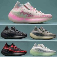 Kids Ldren Shoes 380 V3 Shoe Classic Design Baby Infant Sports Sneakers Size Eur 25 -35