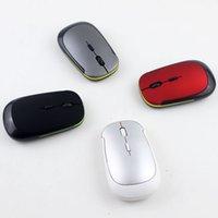 Лучшие продажи 3500 Беспроводной USB Компьютер Фотоэлектрический Подарок Мышь