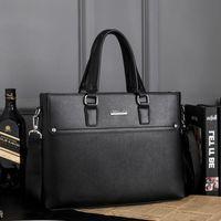 Classic Bags Tote Messenger Wallet Bag Snake Leather Purse Totes Tiger Men Crossbody Shoulder Genuine Handbags Nihnc