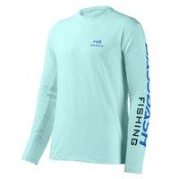 Sweats à capuche pour hommes Bassdash Chemises de poisson pour hommes Long Mouw Sunscreen UPF 50 + chemise d'extérieur