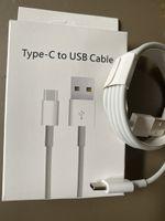 2 в 1 в 1 15 Вт адаптивная 100% быстрая зарядка US / EU Travel Charger Charger + 1,5 м Микро USB-кабель для Samsung S6 S7 Edge Note 4 5 с коробкой