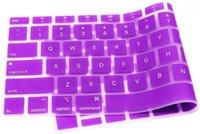 Per 2021 A2179 Touch ID versione US Versione USA in silicone Italiano Tastiera Pelle per laptop Protettore per laptop11