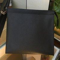ماكياج ريال سم القابض الحقيبة للماء السفر 26 100٪ المرأة جلدية جديدة المرأة أدوات الزينة أكياس التجميل حماية ل mgokc