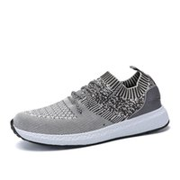 Tennis shoes Masculino brand Sports Men Gym Male Athletic Sneakers Fitness Shoes High Quality Trainers Cheap 0916