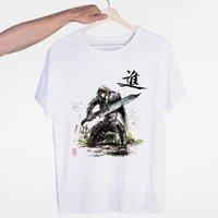 Men's T-Shirts Final Fantasy T Shirts Fashion Men And Women Tops T-shirt Short Sleeve Unisex Tshirt