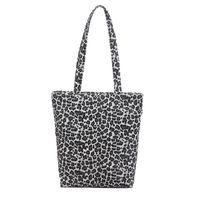 Cross Body Designer Handbags High Quality Women Bag Vintage Canvas Shoulder Bags Big Capacity Bucket