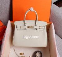 馬と絹の彼女のMeser Platinumのパッケージのパッケージのトート牛革レザー14色の女性ハンドバッグ2021模造大容量トートクラシックファッションデザインクラッチ