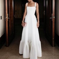 2021 Classic Prom Dresses High End Quality Party Dress Custom Made Evening Dress In Stock Hot Sales