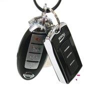 Mini Elektronik Dijital Takı Ölçeği Cep Altın Ölçekler LCD Ekran Araba Anahtarı Tasarım Ölçeği 100g 0.01g 200g 0.01g 670 K2