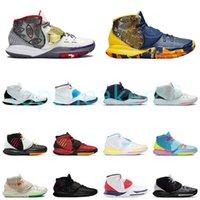 Hohe Qualität Männer Basketballschuhe, Weiche Sohlen, Luftkissen, High Tops, eine Vielzahl von Farbdesigner Herren Trainer