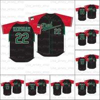2021 Мексиканское наследие ночь черный бейсбол Джерси Тревор Бэуэр 50 майки Mookie Betts Clayton Kershaw Justin Turner David Price Max