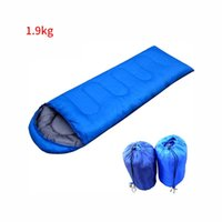 Acampamento ao ar livre Saco de dormir Lightweight Respirável Curso Retangular Sleep Sack Backpacking Saco de dormir para viajar Caminhadas
