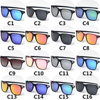 Summer Sports Polarized Sunglasses Fashion Vintage Metal Frame Men's Driving Driver Sun Glasses UV400 Protection Eyeglasses