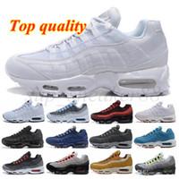 الرجال og وسادة البحرية الرياضة الأحذية عالية الجودة chaussure المشي الأحذية تشغيل الأحذية 95 ثانية أحذية رياضية الحجم 36-45