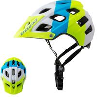MTB 헬멧 자전거 태양 바이저 남성 여성 경량 도로 산악 자전거 사이클링 헬멧, 스포츠 자전거 사이클링 헬멧, 자전거 장비 XR2