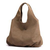 #68 luxurys designers bags Handbags Genuine Leather Women Messenger Handbag Purse Tote Brand Sh