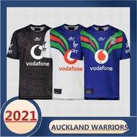 NUOVO 2021 Zealand Rugby Home e Away AMD Indigenous Jersey Dimensione: S-5XL (stampa nome personalizzato e numero) La qualità è perfetta. Consegna gratuita