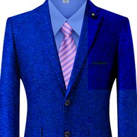 Zíper gravata pronto nó pré-amarrado gravata formal terno colarinho camisas pretas azuis listradas laços para aniversário casamento casamento mostra colher lisa sólida mão feita