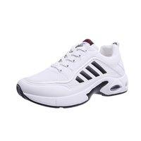 2021 Cadena de la cadena de la mejor calidad Zapatos de moda hombres mujeres al aire libre clásico viejo papá ocio calcetín zapato enlace en relieve entrenador Flair caminar amante 39-44