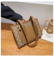 Bag women's bag new shoulder messenger net red Purse Outlet O53Q