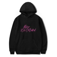 After We Collided Hoodie Romantic Movie Streetwear For Men Hoodies Men Street Style Harajuku Sweatshirt After Clothes Full