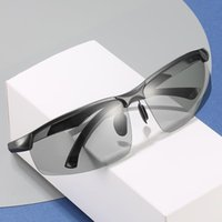 Pearly Sunglass Come Case Gradient Sun For Women Protection Summer Style UV400 Sunglasses Designer Glass Brand With Wholesale-Luxury 21 Ovix