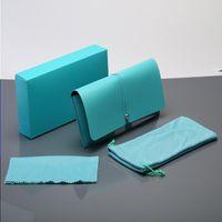 Sun Sunglass Logo Custom Customized Pouch Sunglasses Glasses Box Bag Eyeglasses Cleaning Free Wqp9 Bags Cloth Case Printing Xhkkw