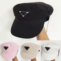 Capas de rua de alta qualidade boné de beisebol de moda para homens mulheres chapéu de esportes Beanie Casquette ajustável chapéus equipados